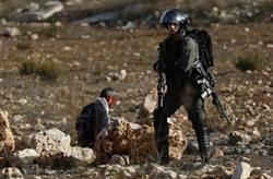 大轉彎!以色列西岸屯墾區 美不再視為違法了
