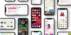 蘋果釋出iOS 13.2.3 背景App無法下載內容獲得修復