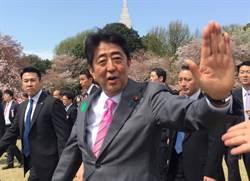 日相安倍成為日本憲政史上在位時間最長的首相