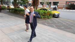 北市長選舉爭議  12月17日定輸贏