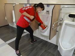 今是世界廁所日 專家提倡新4K文化