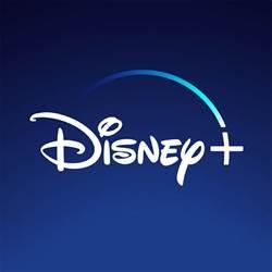 Disney+上線幾小時 就被駭了
