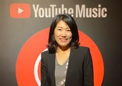 YouTube 揭曉台灣音樂類播放量十強 周杰倫奪冠