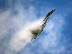 埃及購買俄國Su-35戰機 美國警告將制裁