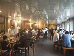 新北市推「惜食分享餐廳計畫」 汐止知名餐廳積極響應