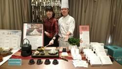 樂遊台中喝午茶 13家星級飯店推深度旅遊台中