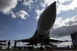 美盟友紛購俄製武器 無視制裁威脅