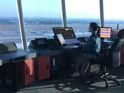 遭批機場改善花21年 交通部回應張善政了