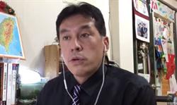 揭韓國瑜敗選原因 黃暐瀚:「落跑市長」是弱點