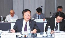 循環經濟圓桌論壇 尋求合作新契機