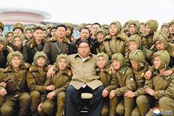 去核談判美國一頭熱 北韓不領情