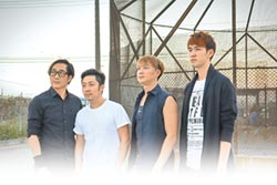 王瞳告假87樂團無時間表