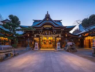 春節旅遊國人最愛日本 提早出發票價可省近萬元
