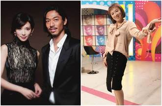 林志玲結婚最莫名新聞TOP3 她曝:放過言承旭了嗎?