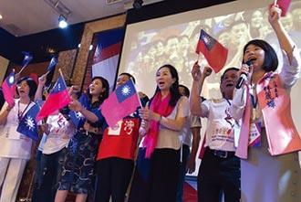 柬國後援會副會長 易幟挺韓