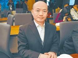 香港法掀波 李慶四:恐成中美貿易談判新黑天鵝