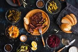 國健署警告:愛吃3食物 胃癌風險增加近2倍