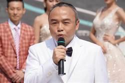 潘恒旭爆:屏東縣長潘孟安也給卡神50萬!