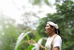 阿美族古歌謠重現 《Oli邊境》VR體驗原住民歌舞