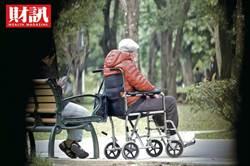 治療阿茲海默症 兩大利多有雜音