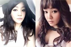 凌葳威曝台灣「到府服務男妓」 遇上性愛玩家