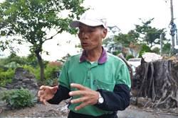 台塑6旬員工登山失蹤11天 祖靈引水救了他?