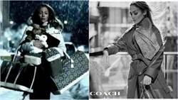 50歲珍妮佛洛佩茲成Coach代言人!原來在近20年前這一幕就開始準備了