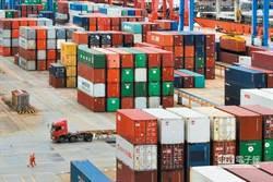 外銷訂單10月連12黑   下月貿易戰如緩可助解