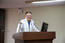 陳杰決定打官司翻案確認黨籍存在 痛批吳敦義殘害忠良