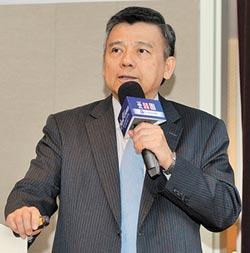 臺灣期貨交易所總經理黃炳鈞:多元化+夜盤 帶動交易口數攀高