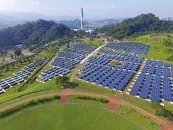 專家傳真-借鏡國際發展 台灣發展再生能源五大關鍵
