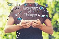 點子、網路和環保