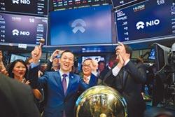 貿戰不影響那斯達克 擁抱陸企IPO