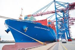 貿戰影響陸企IPO 海外擴張轉向