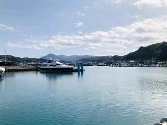 基隆漁業資源豐富 議員:政府應當漁民強力後盾