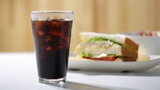早餐配咖啡小心越喝越累!專家曝最好的時間點