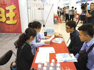 半年報獲利增逾18% 中國旺旺股價飆一年新高