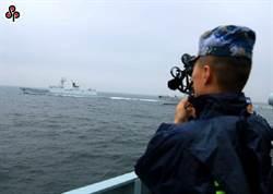 陸媒《環時》:美國防長風光訪亞洲走白工