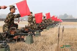 區塊鏈技術可應用於作戰、軍事管理領域