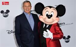 迪士尼為何不讓米奇「安享天年」 還讓大家愛到死心塌地?