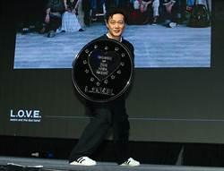 陳奕迅香港紅館演唱會「考量觀眾安全」 25場演出全取消!