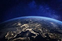 找到生命起源了!隕石中發現關鍵 NASA震驚