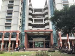 香港多所大學停課 中華醫大向香港學生招手:歡迎就讀