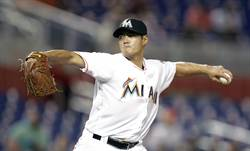 MLB》擺脫黑歷史 陳偉殷要爭水手先發位置