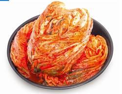 SOGO忠孝館韓國美食展 累滿2000元抽釜山來回機票