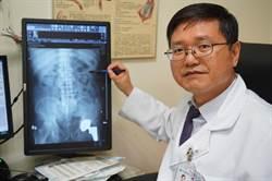 病歷上雲端 大醫院小診所幫追蹤病情