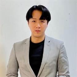 李正皓批韓遭國民黨開除 改披橘袍選新北中和立委
