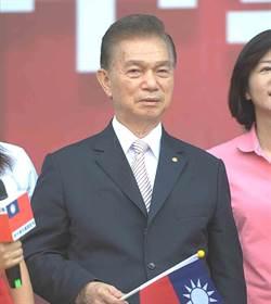 推薦車宜靜!幕後藏鏡人身分驚人 預言韓會贏80萬票