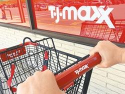 年終購物季 零售商看法兩極
