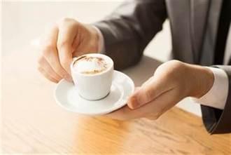 台大醫:每天這樣喝咖啡 能抗4癌症